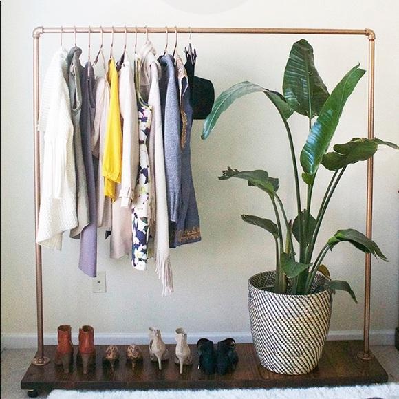 plantsrgreen